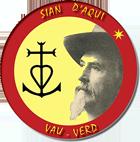 Logo Sian d'Aqui 2016_5X5