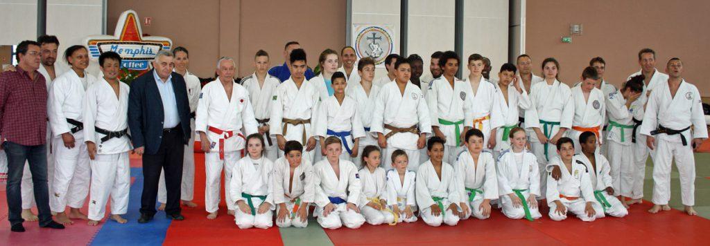 03_Judo_Les Saintes_Maries