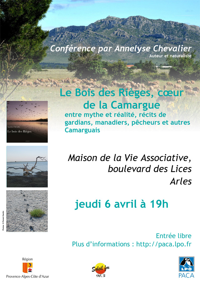 Conf avr_chevalier (1)