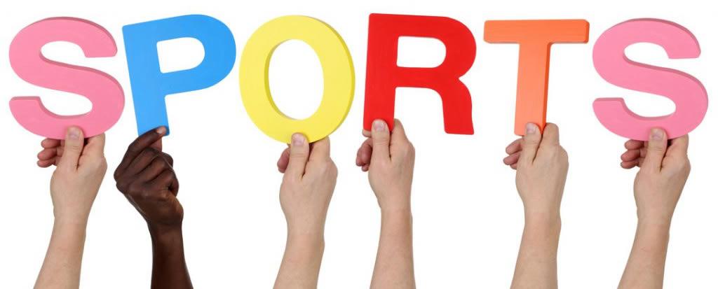 Agenda sportif du week-end