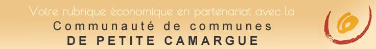 Petite Camargue