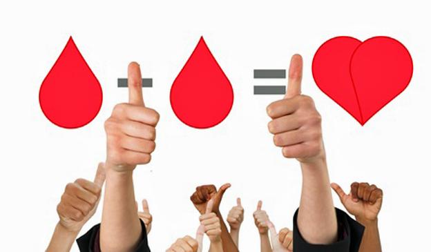 Collecte de sang Beauvoisin @ Salle polyvalente à Beauvoisin  | Beauvoisin | Occitanie | France