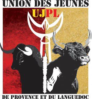 Union Jeunes de Provence et du Languedoc pour la défense de nos traditions